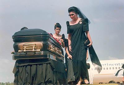 _marcos coffin.jpg