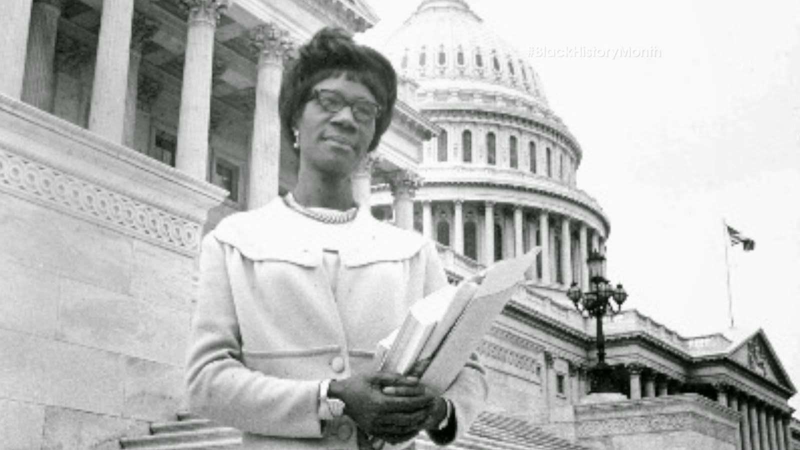 Shirley-Chisholm.jpeg