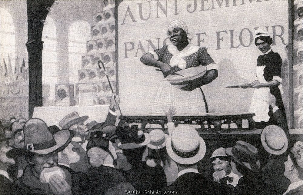 Aunt_Jemima_at_1893_Expo-Ladies_Home_Journal_192103.jpg