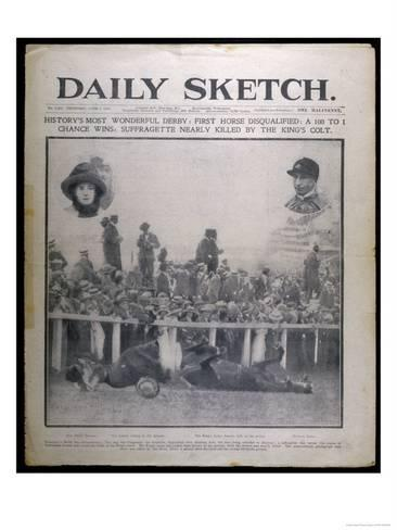 headline-showing-the-collision-between-emily-davison-and-the-king-s-horse-at-the-epsom-derby_a-G-1872777-8880731.jpg