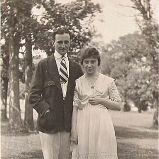 Friedman couple .jpg