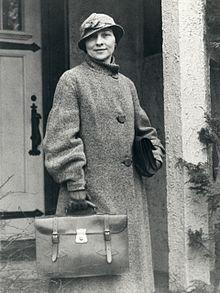 Elizebeth-Friedman.jpg
