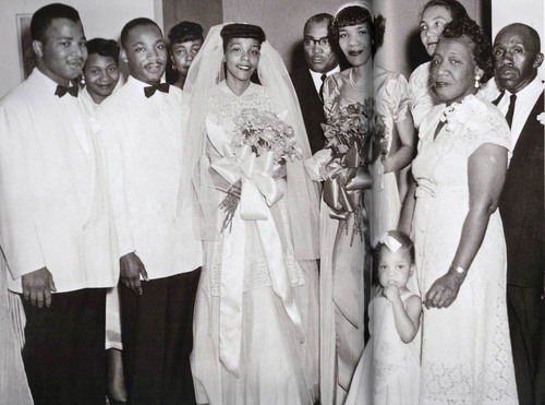 AD+ML+at+Coretta+Wedding+copy.jpg