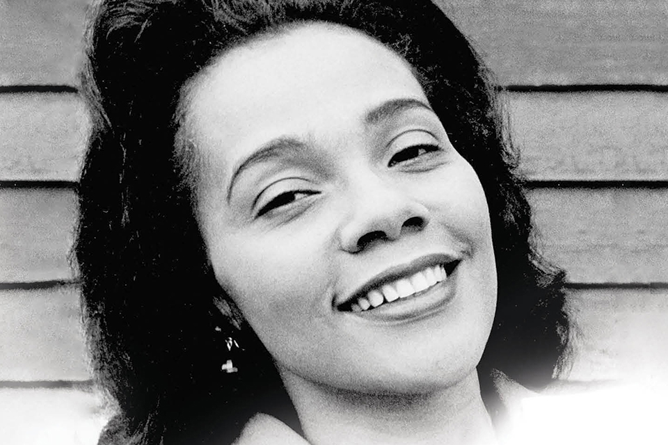 ml3_coretta_scott_king.jpg