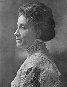 220px-Mary_Church_Terrell,_half-length_portrait,_facing_left.jpg