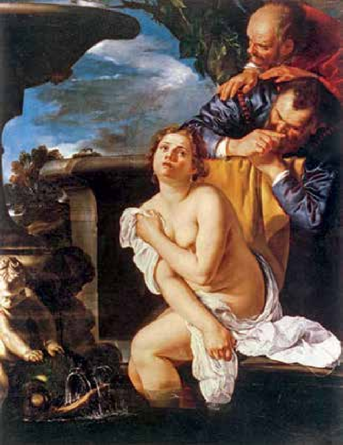 Artemisia-Gentileschi-Susanna-and-the-Elders-1622-oil-on-canvas-signed-and-dated.png