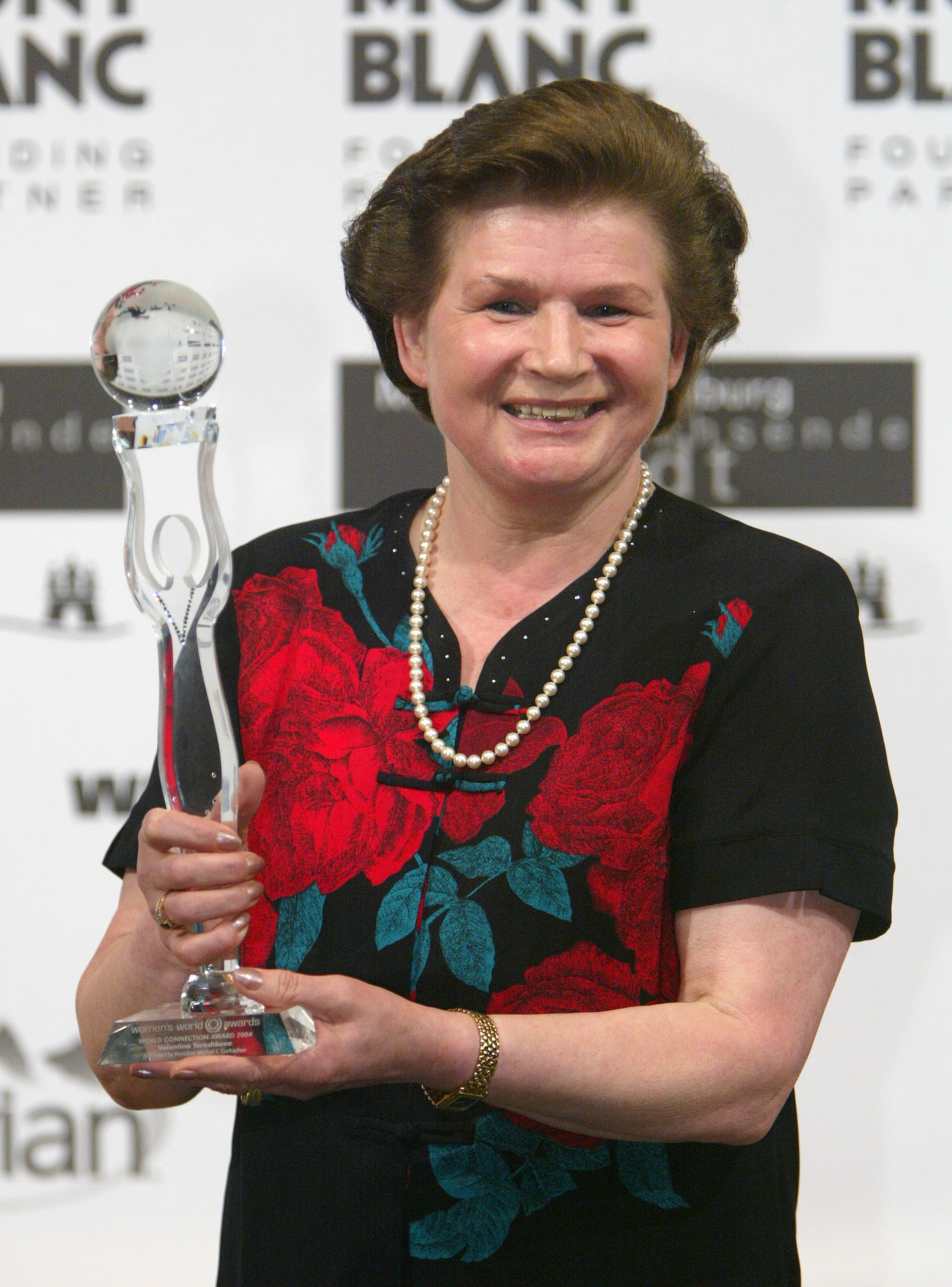 former-russian-astronaut-valentina-tereshkova-received-a-world-connection-award-at-the-womens-world.jpg