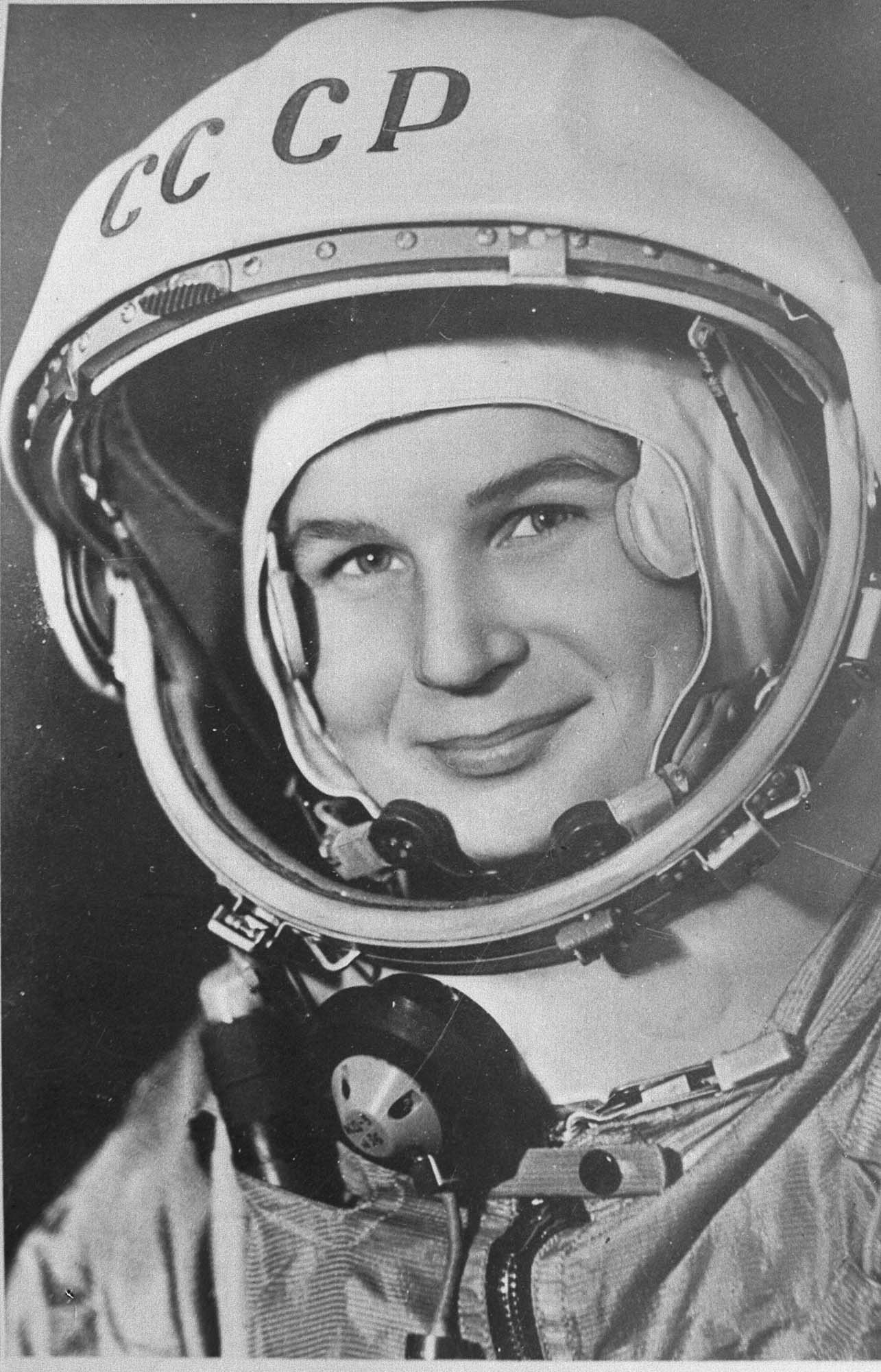 month-of-women-valentina-tereshkova.jpg