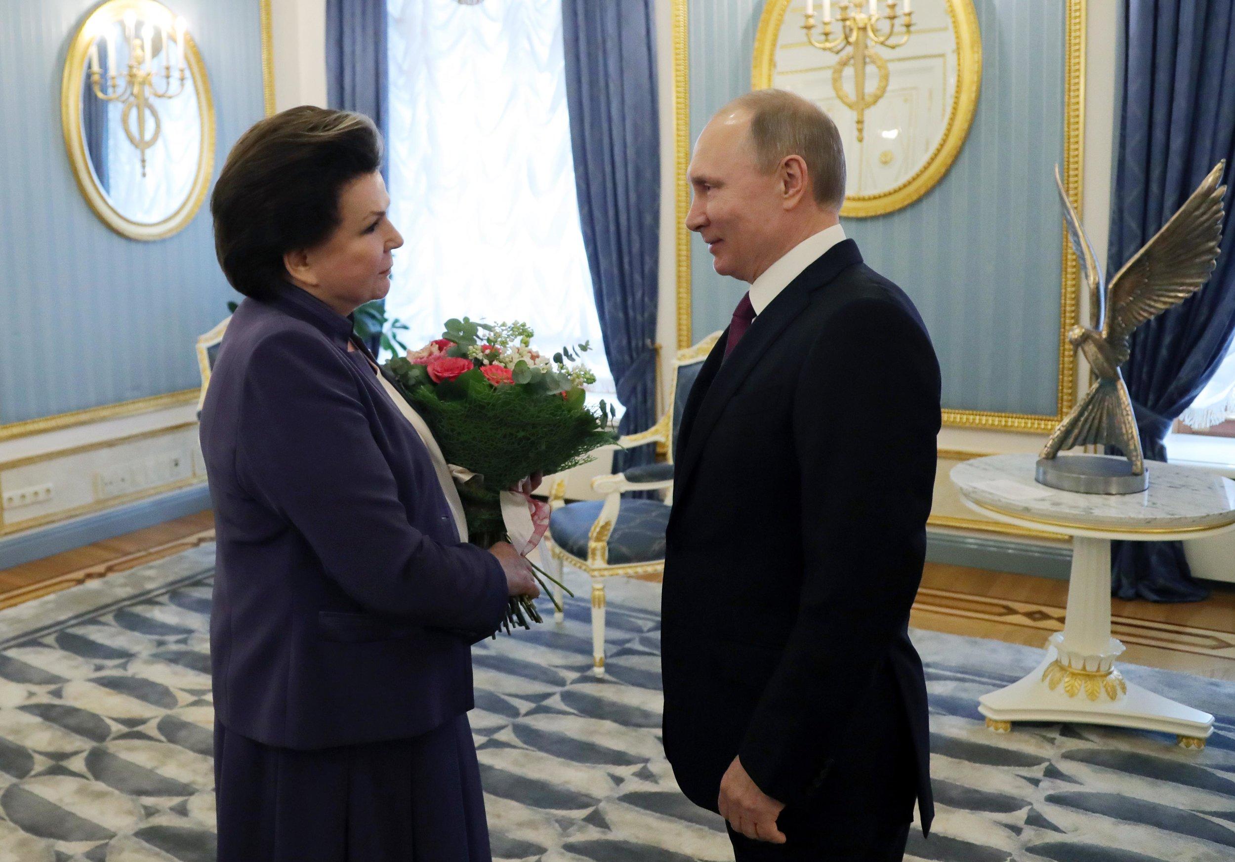 Russia_Tereshkova.JPG.jpg