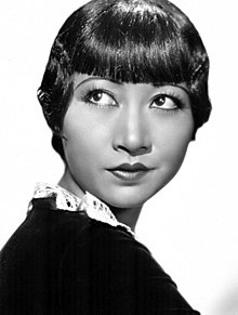 220px-Anna_May_Wong_-_portrait.jpg