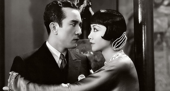 sessue-hayakawa-anna-may-wong.jpg