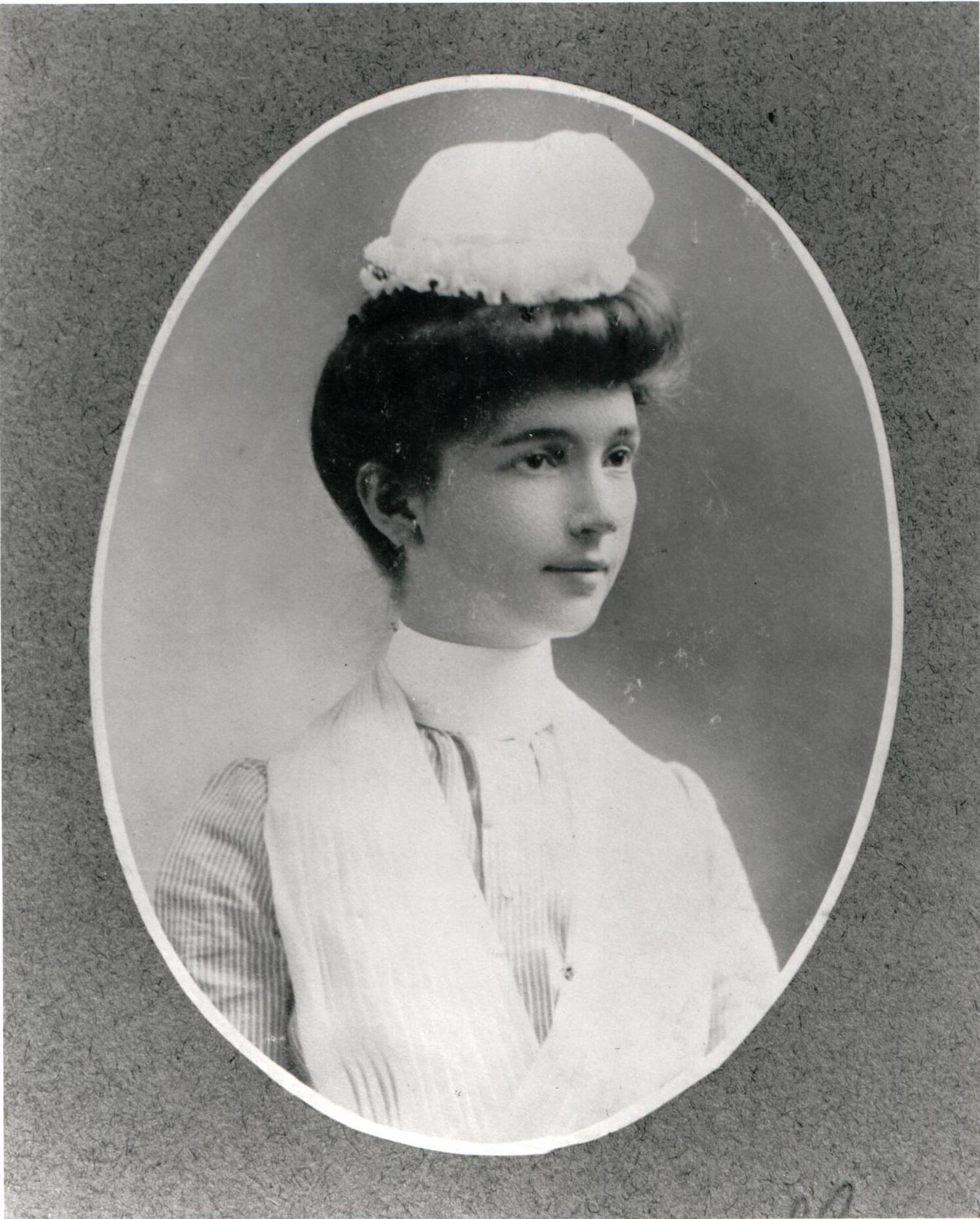 ms-nurse.jpg