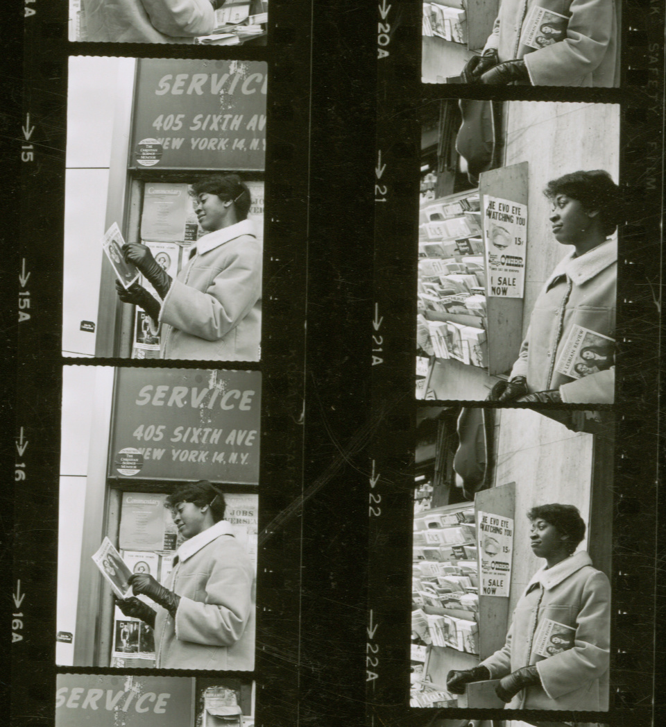 ECKSTEIN-3-NYPL-CONTACT-SHEET-1605648u-crop.jpg