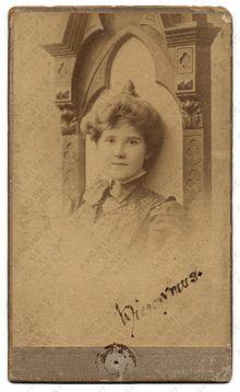 Anna_Coleman_Ladd_(1878-1939).jpg