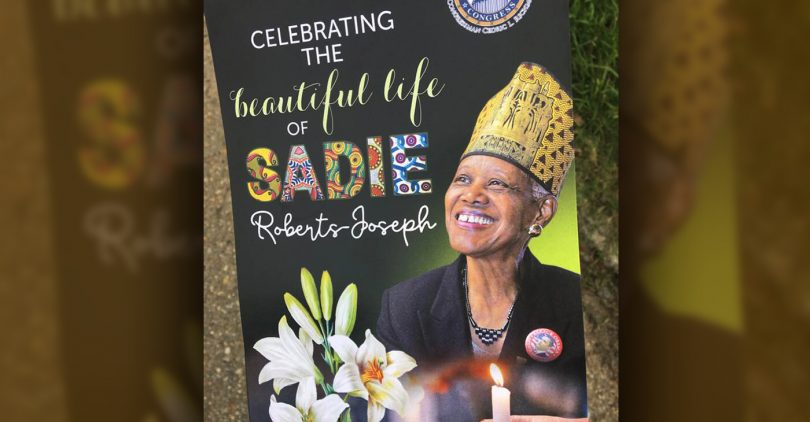 sadie-roberts-joseph-featured-web-810x422.jpg