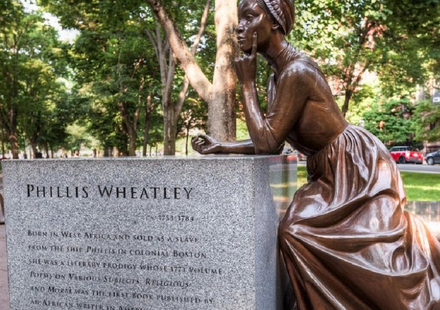 phillis-wheatley-statue.jpg