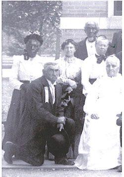 53ae7577b3443e281a0eb483fae8ff04--black-mormons-mormon-pioneers.jpg