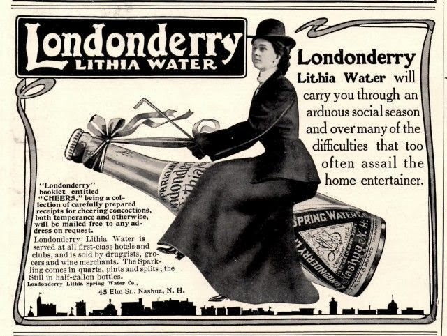 Lithia-water-ad.jpg