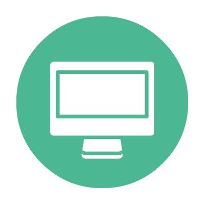 website computer option 3.jpg