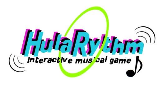 HulaR.jpg