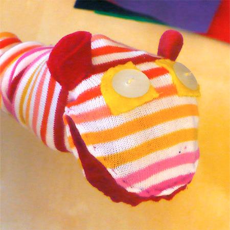 SockPuppet.png