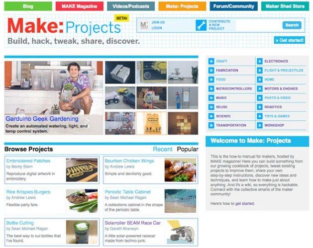 MakeProjectsSite.jpg