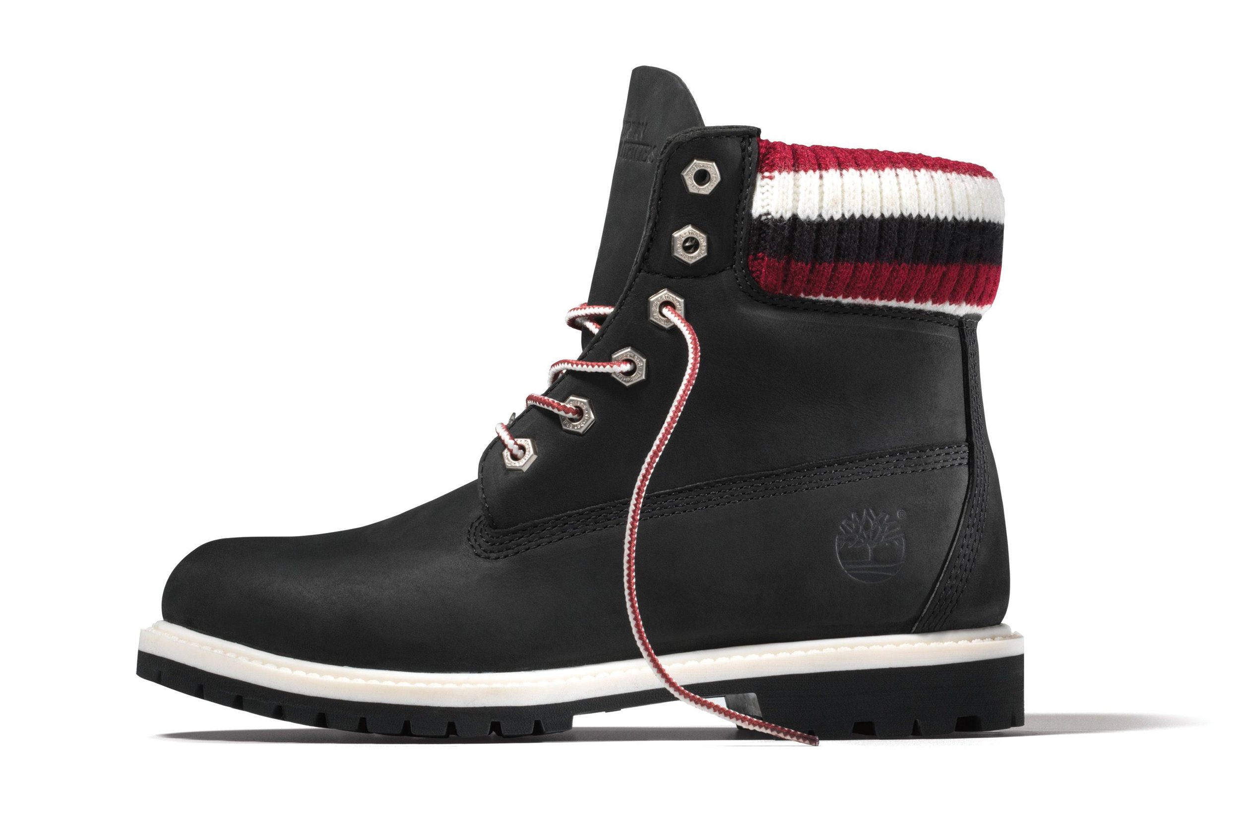 Urban outfitters X Timberland