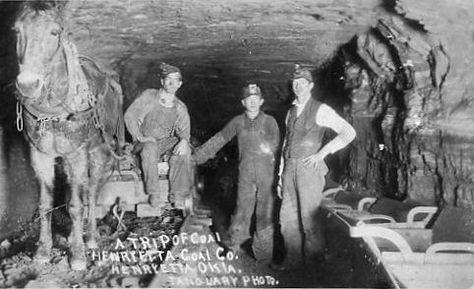 8195ec9416c38fbfaed6e63fe267be28--coal-miners-freeze.jpg