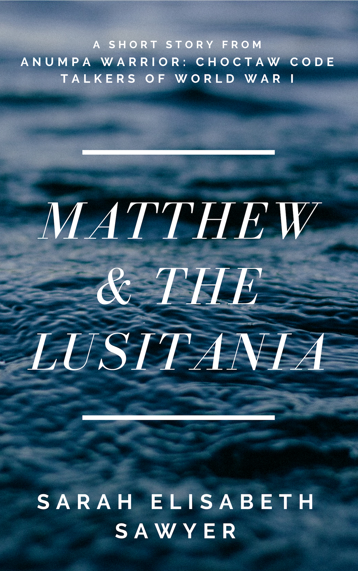 Matthew and the Sinking of the Lusitania-2.png