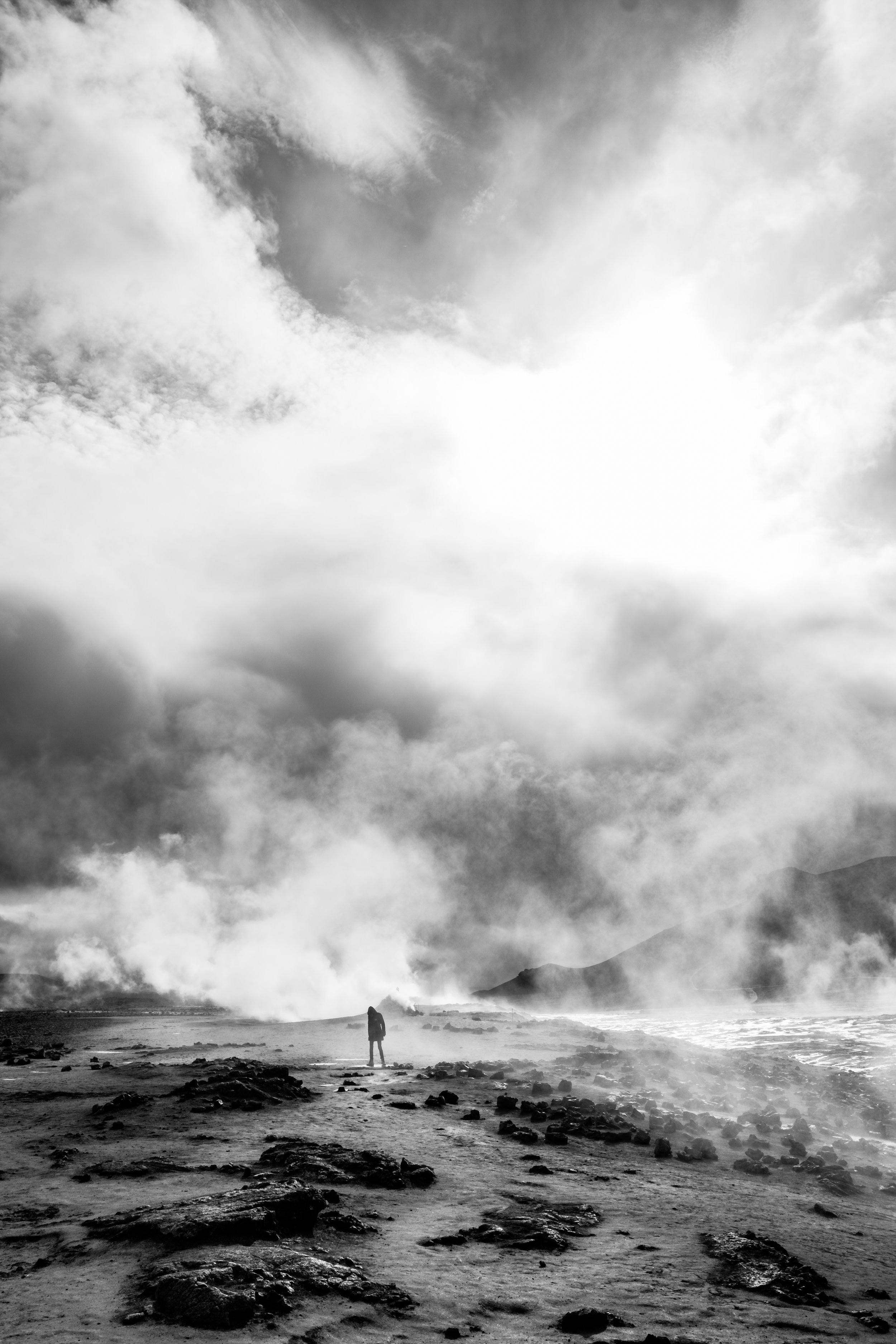 Iceland 18 Part 2-422.jpg