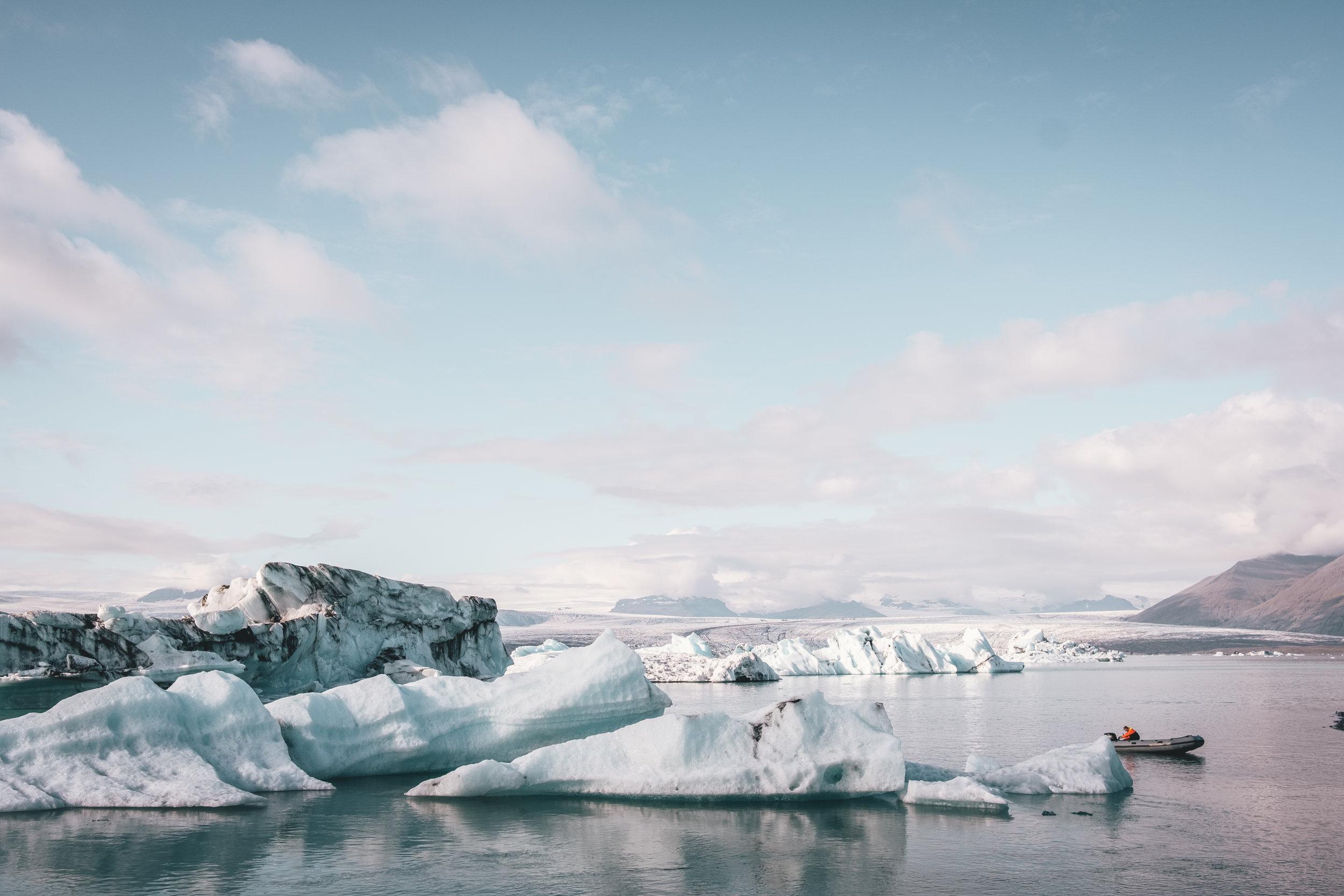 Iceland 18 Part 2-10.jpg