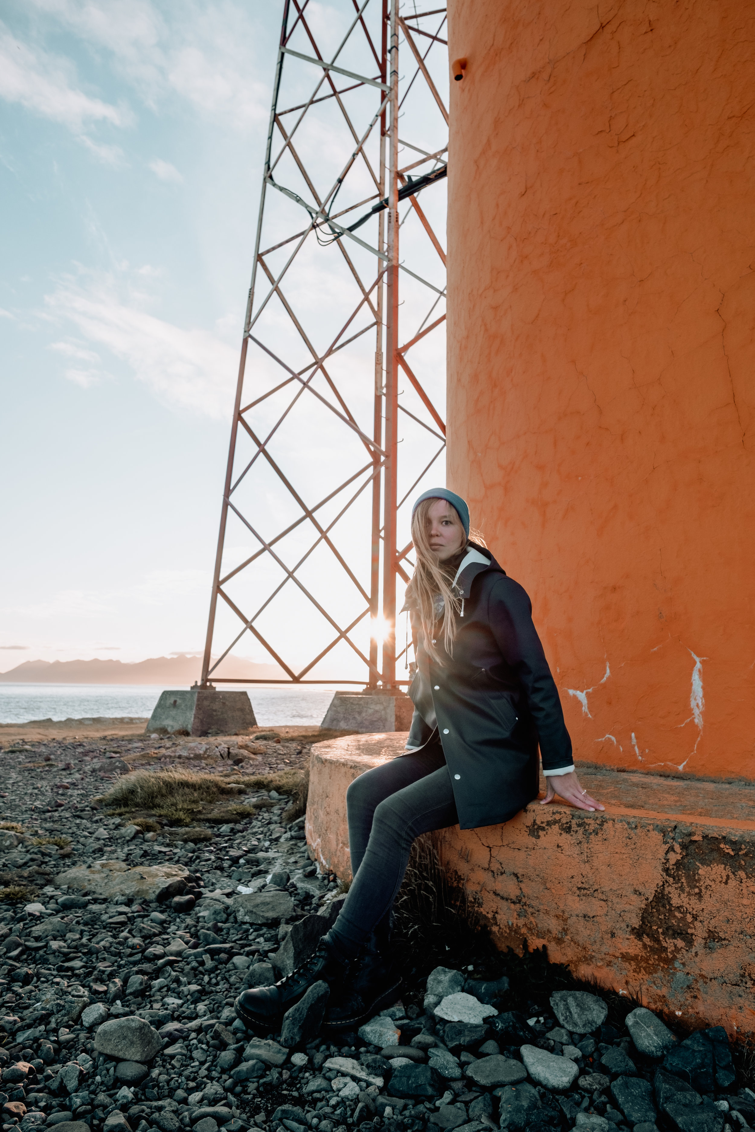 Iceland 18 Part 2-194.jpg