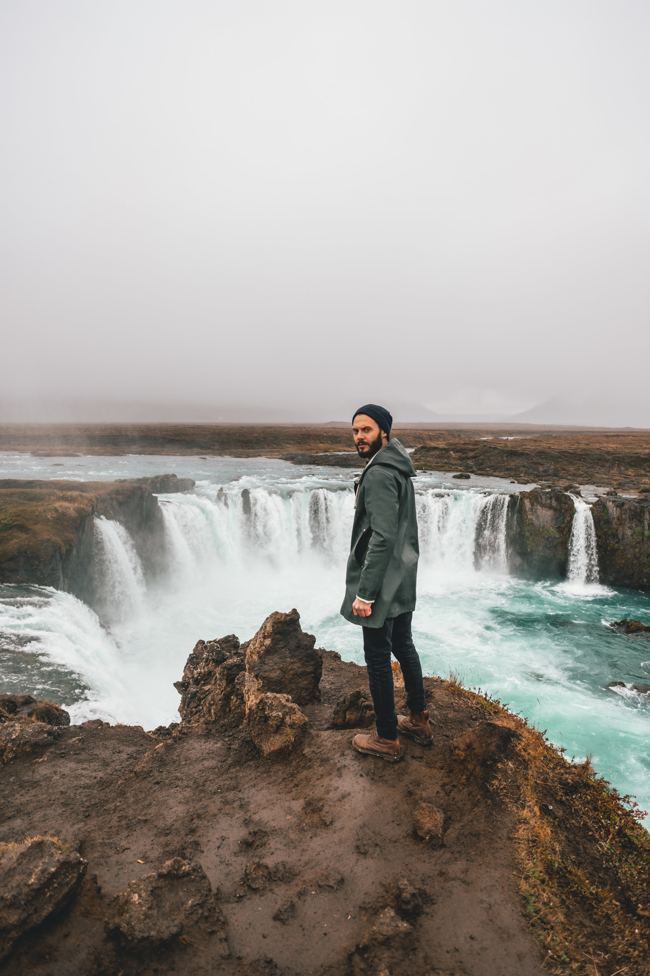 Iceland 18 Part 2-417.jpg