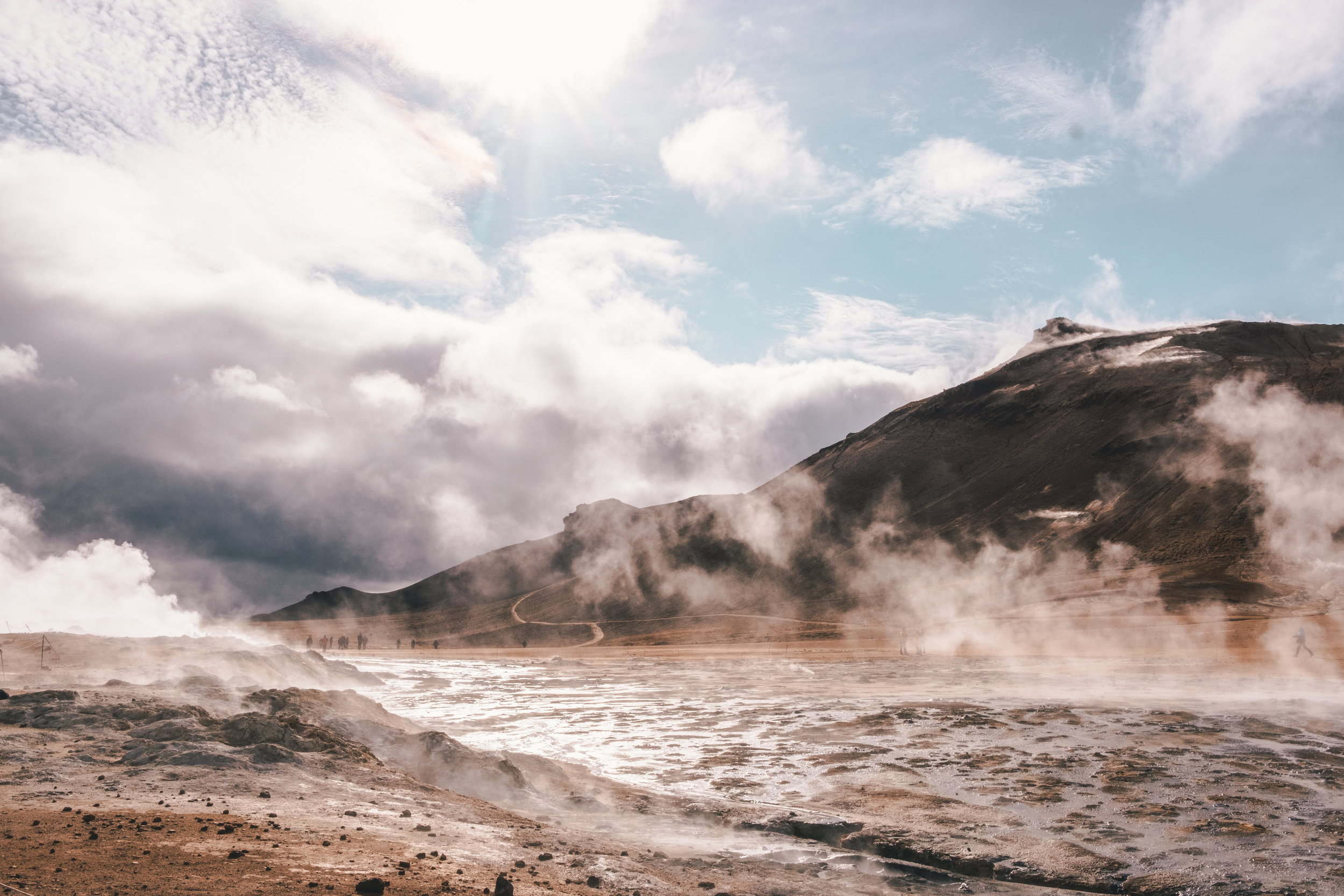 Iceland 18 Part 2-311.jpg