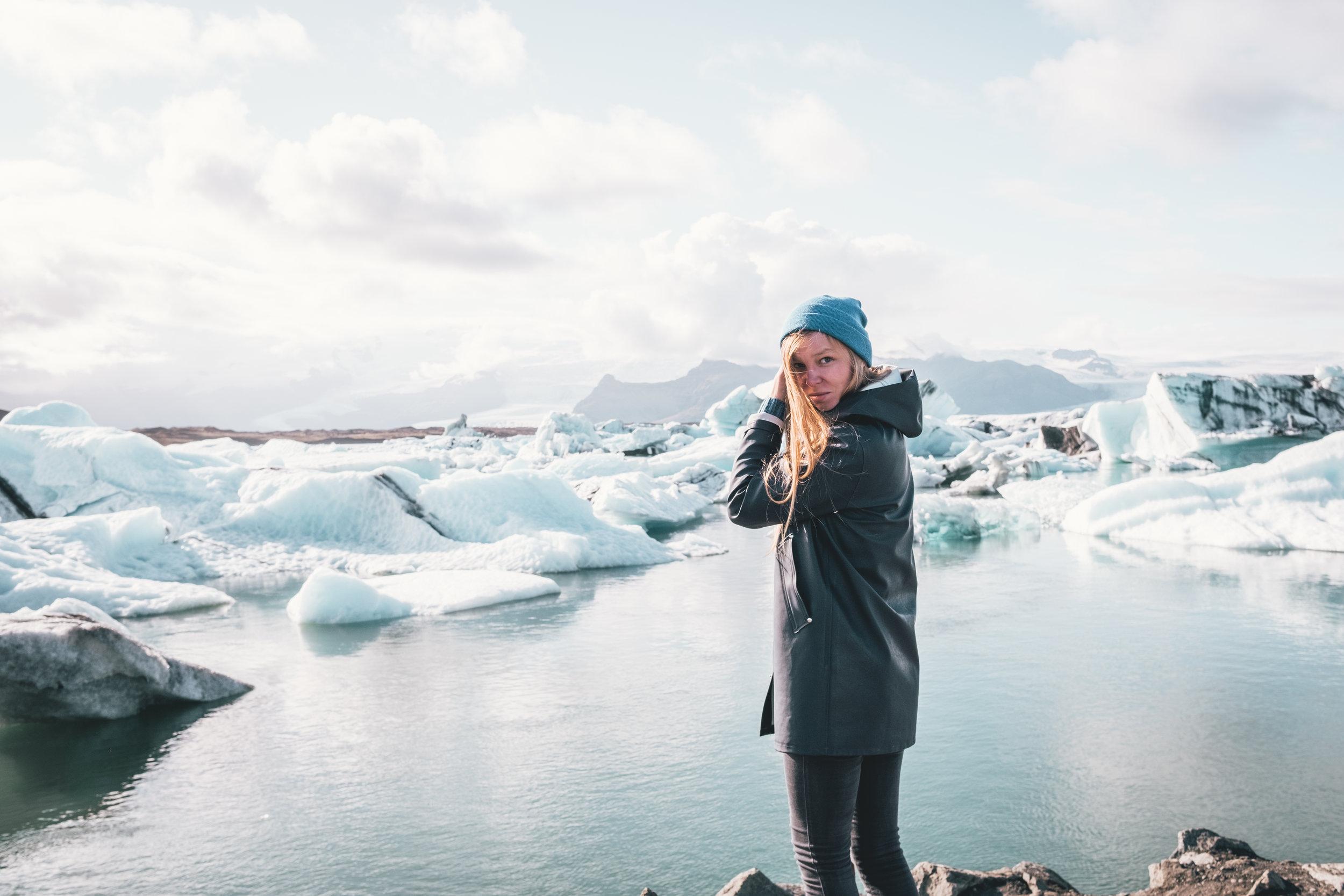Iceland 18 Part 2-24.jpg
