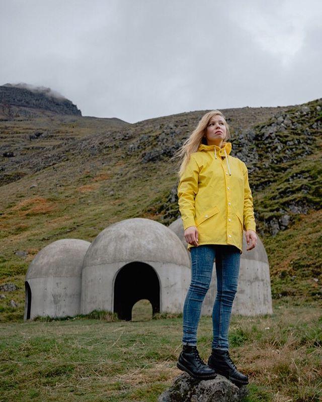 Where Star Wars and Iceland collides 💥 . . . . . . . #marieandmarc #visiticeland #roadtrip #theroadahead #fujifilmx100s #fujifilm #fujifilmnordic #travelmore #exploreeverything #thisisiceland #fromwhereidrive #nspiration #welltraveled #bestdestination #bluecarrental #globe_visuals #traveleverywhere #passionpassport #neverstopexploring #beentheredonethat #bucketlisters #worldvisuals #visualsoflife #visualsofearth #starwars #shetravels