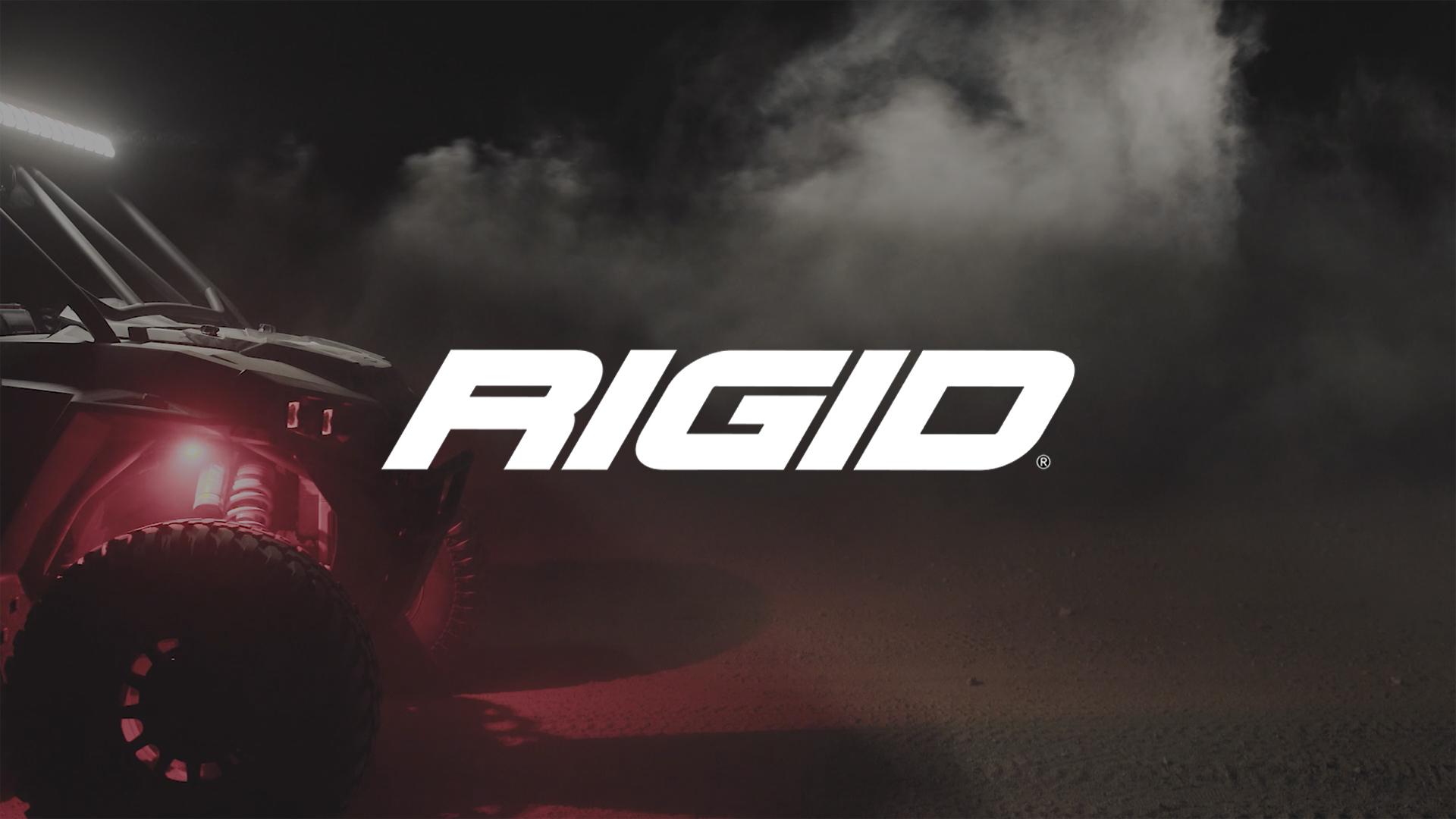 RIGID.jpg