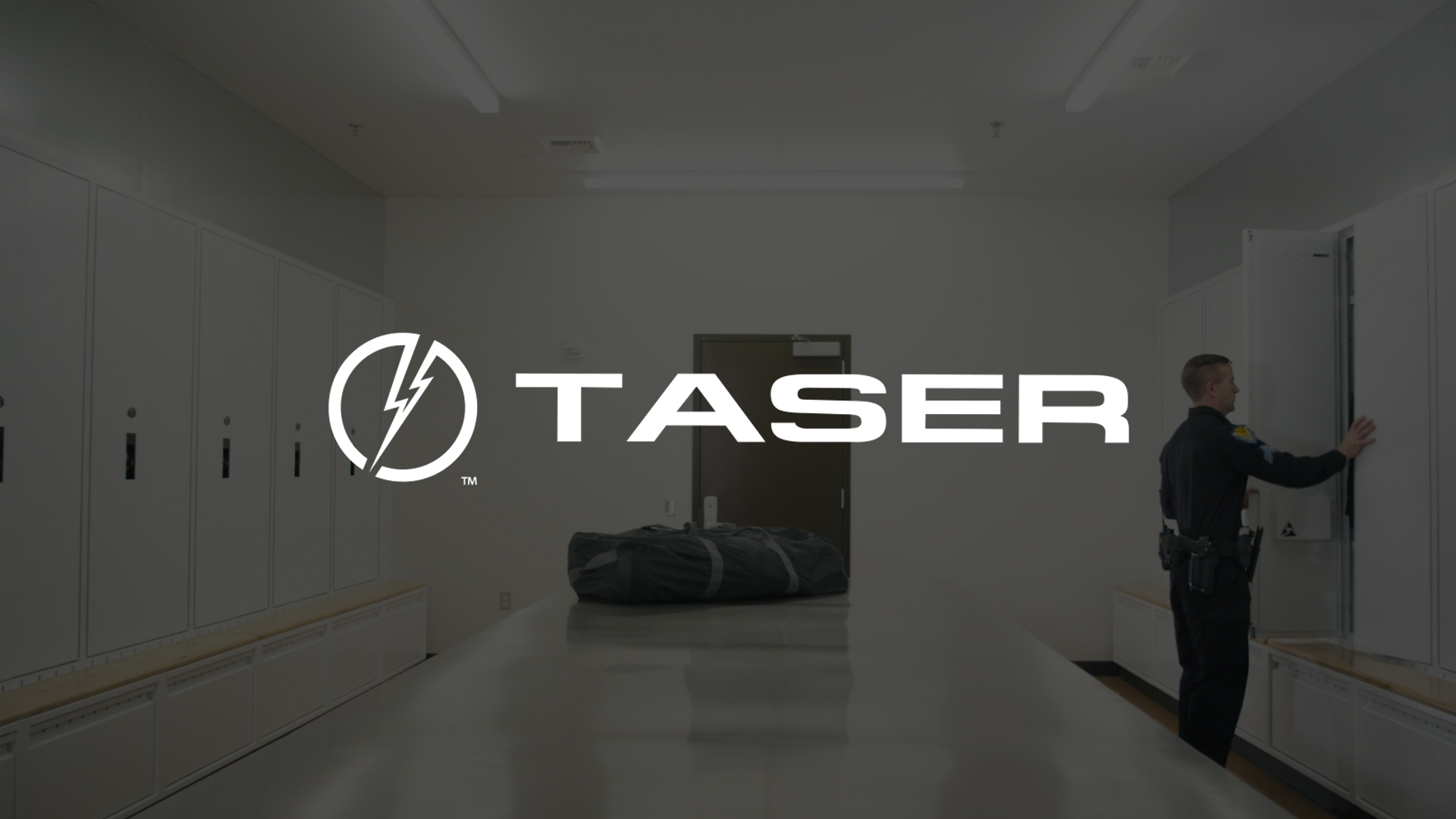 TASER.jpg