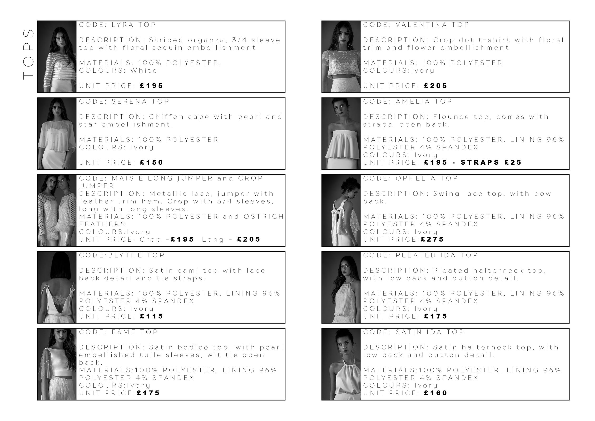 LINESHEET.02COLLECTION4.jpg
