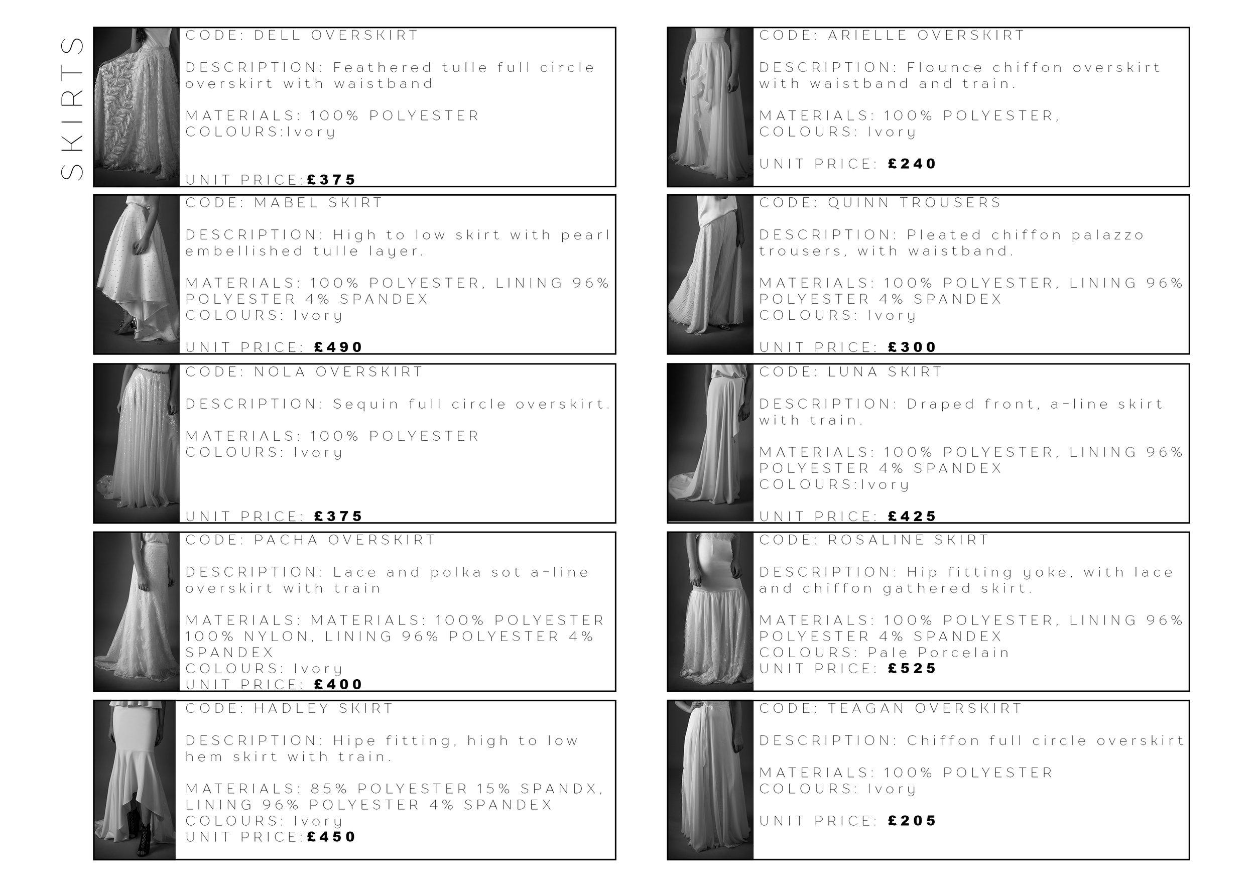 LINESHEET.02COLLECTION3.jpg
