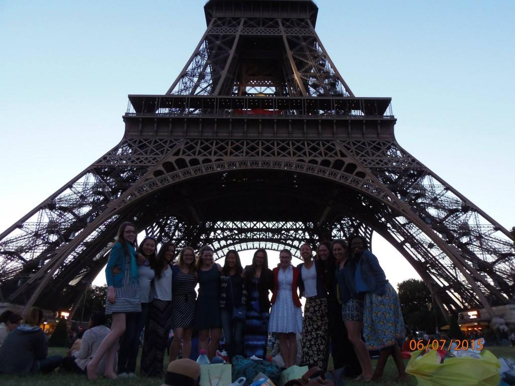 Eiffel-1024x768.jpg