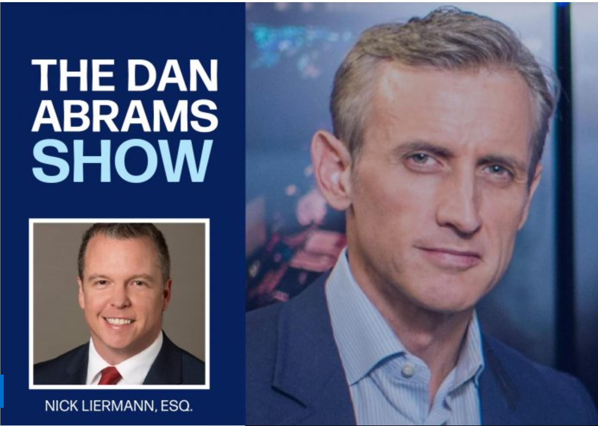 Liermann Dan Abrams Show.png