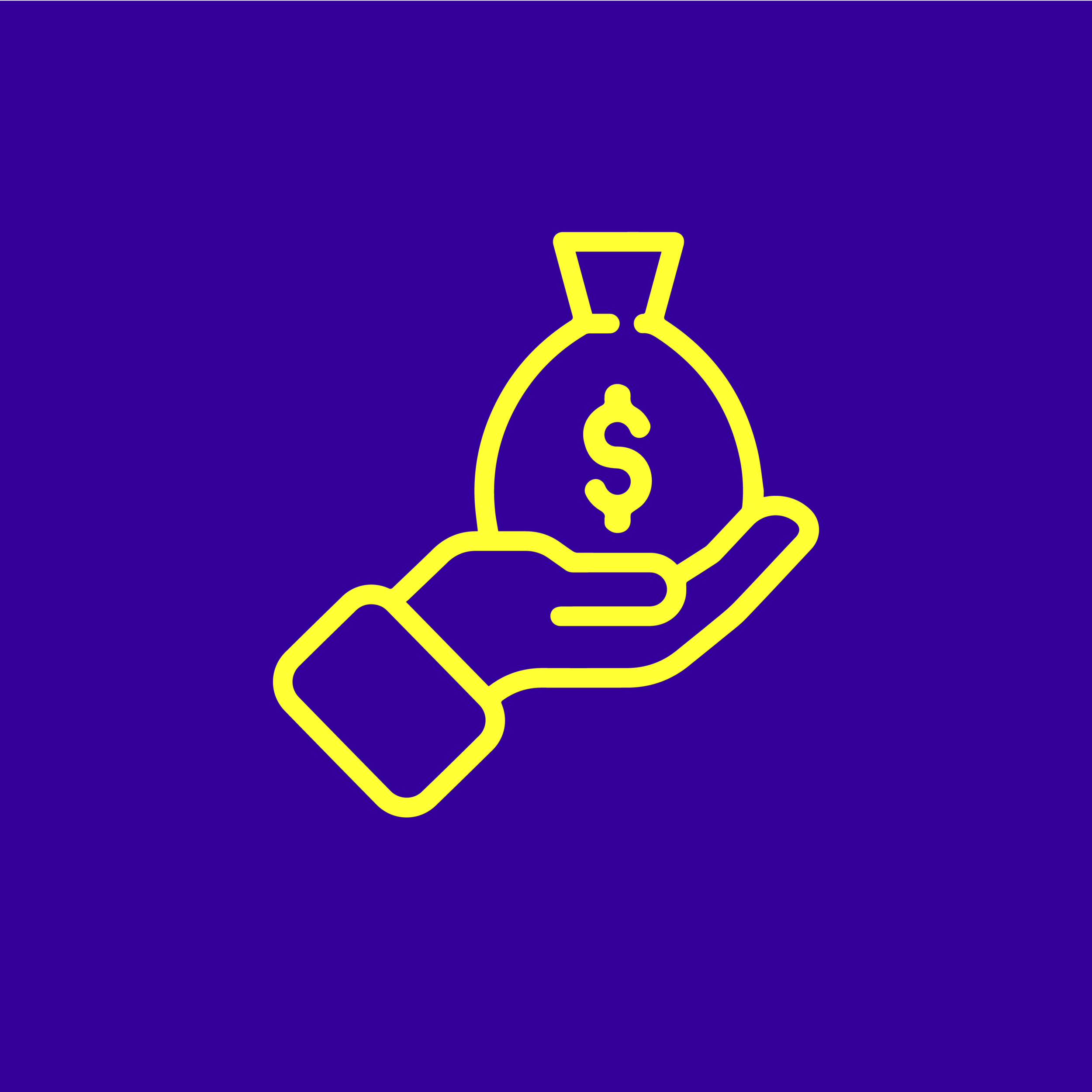 Fund Tech Scholarships - Contribute to the #WeGotYou Fund — One full #LevelUpLA scholarship is valued at $120 for our intro trainings and $480 for our intensive trainings. You can also fund individual hours of training at donation increments of $20.