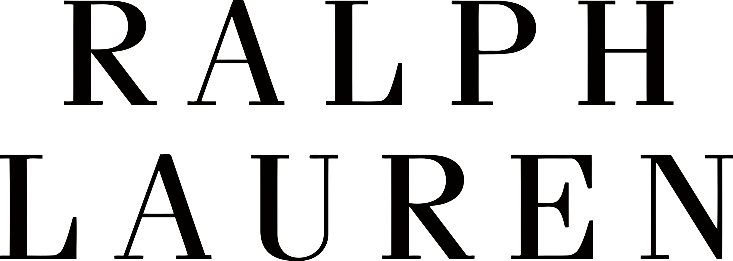 Ralph_Lauren_logo_logotype.png