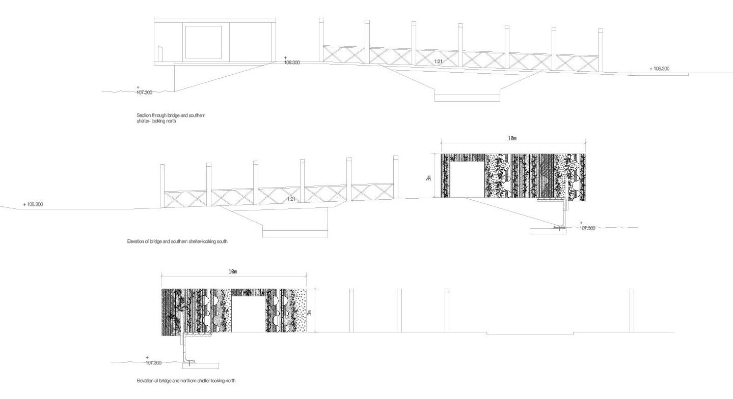 export 1 Newton Mearns Portal Section-origional dxf scale copy copy.jpg