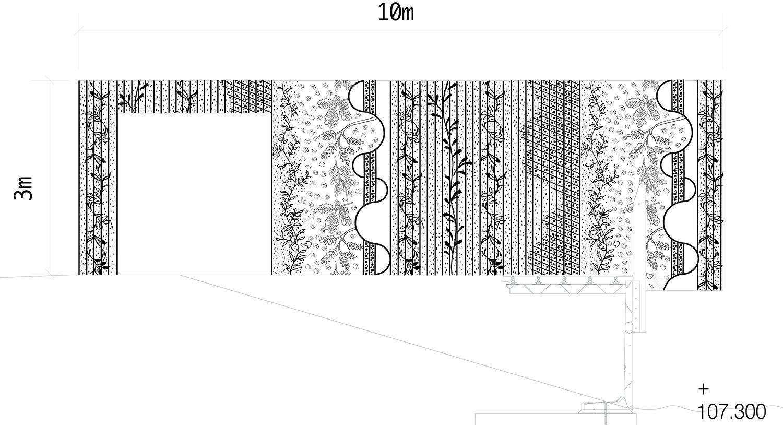 newton mearns zoomed 2  copy.jpg