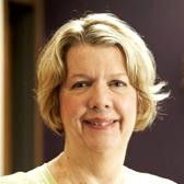 Bette Durham - Broker | Operations Manager