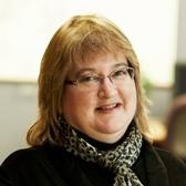 Sue Shimada - Property Manager | Team C
