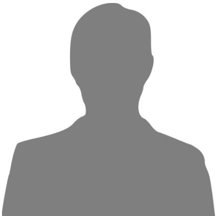 Ari Castrejon - Leasing Agent