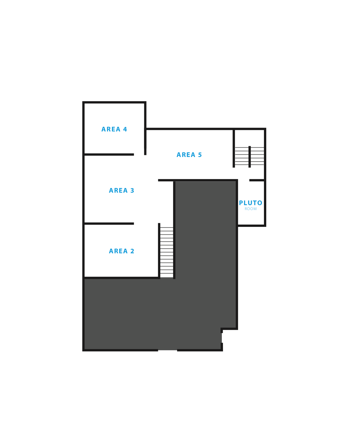 areamap_upstairs